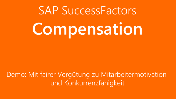 SuccessFactors_Compensation_VideoTitle