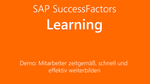 SuccessFactors_Learning_VideoTitle