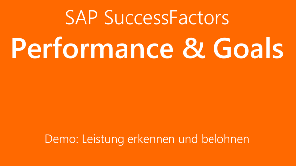SuccessFactors_P&G_VideoTitle