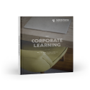 TalentChamp_eBook_CorporateLearning_Landingpage_440x600px