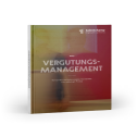 TalentChamp_eBook_Verguetungsmanagement_Landingpage_440x600px